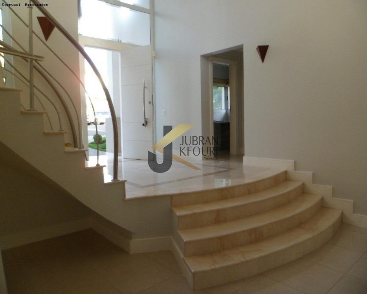 casa - c005924 - 34302081