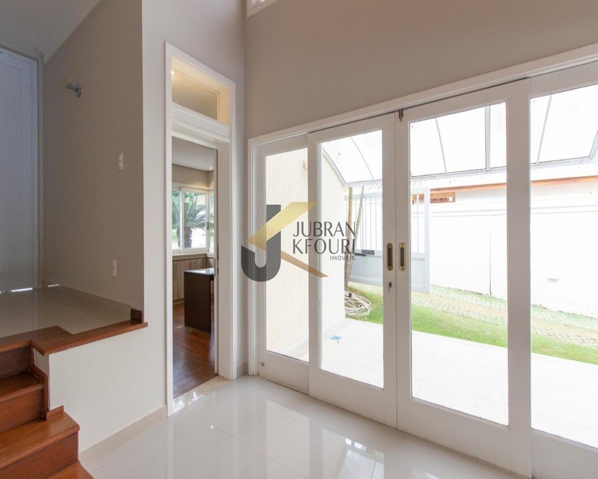 casa - c006001 - 34592603