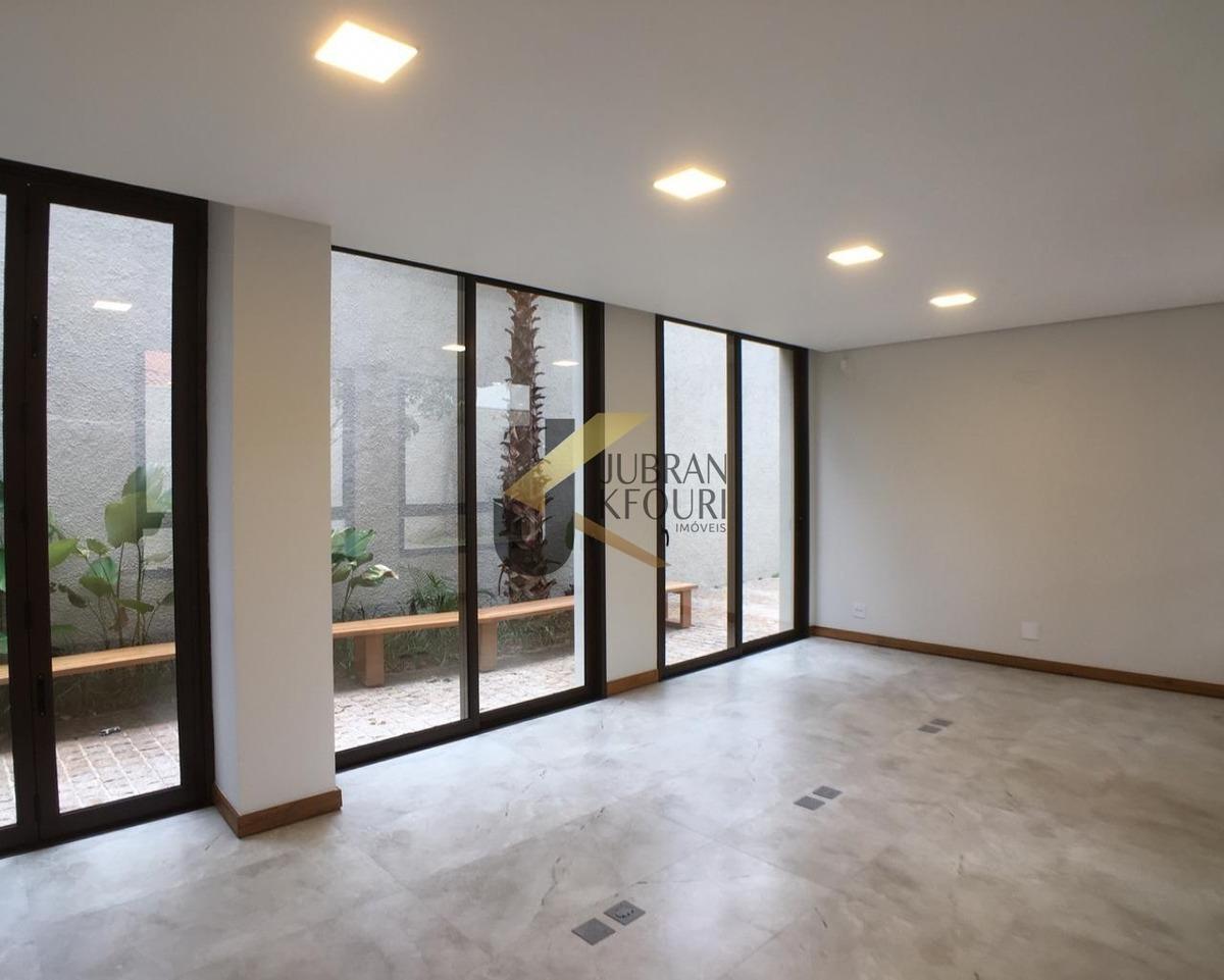 casa - c006021 - 34758265