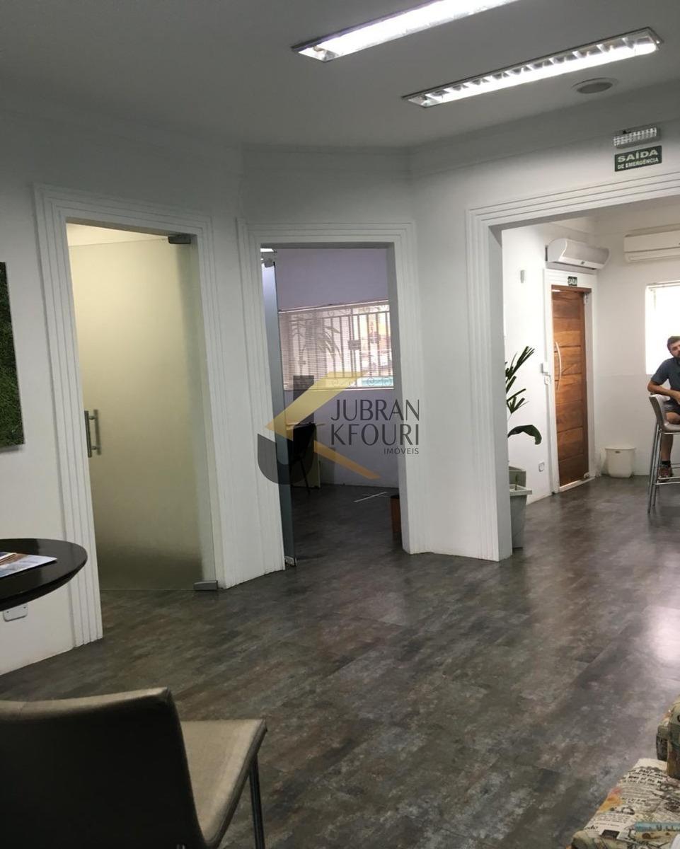 casa - c006052 - 34955886