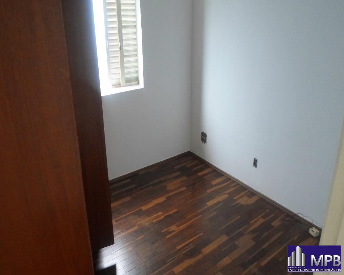 casa - c01098 - 32056802