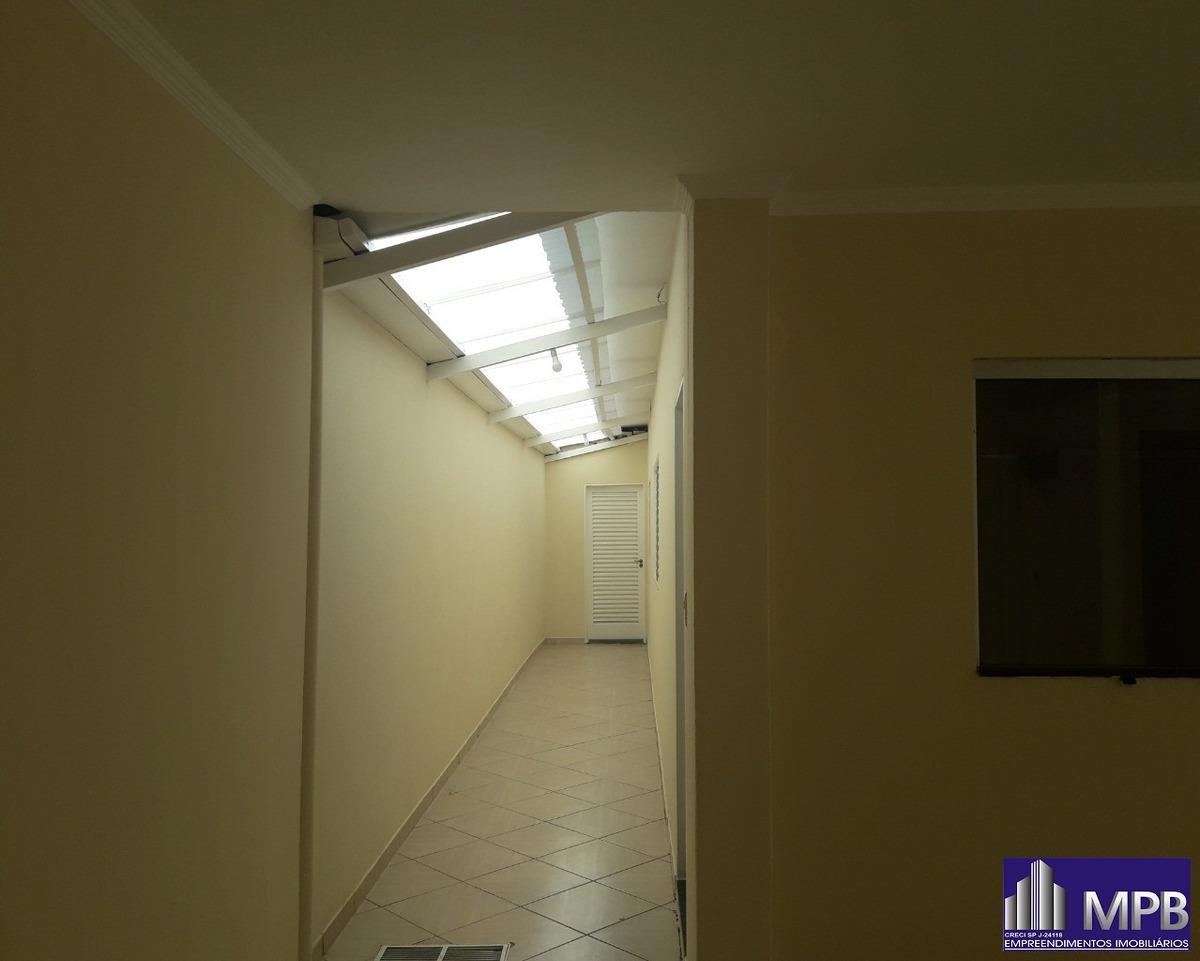 casa - c05410 - 33609786