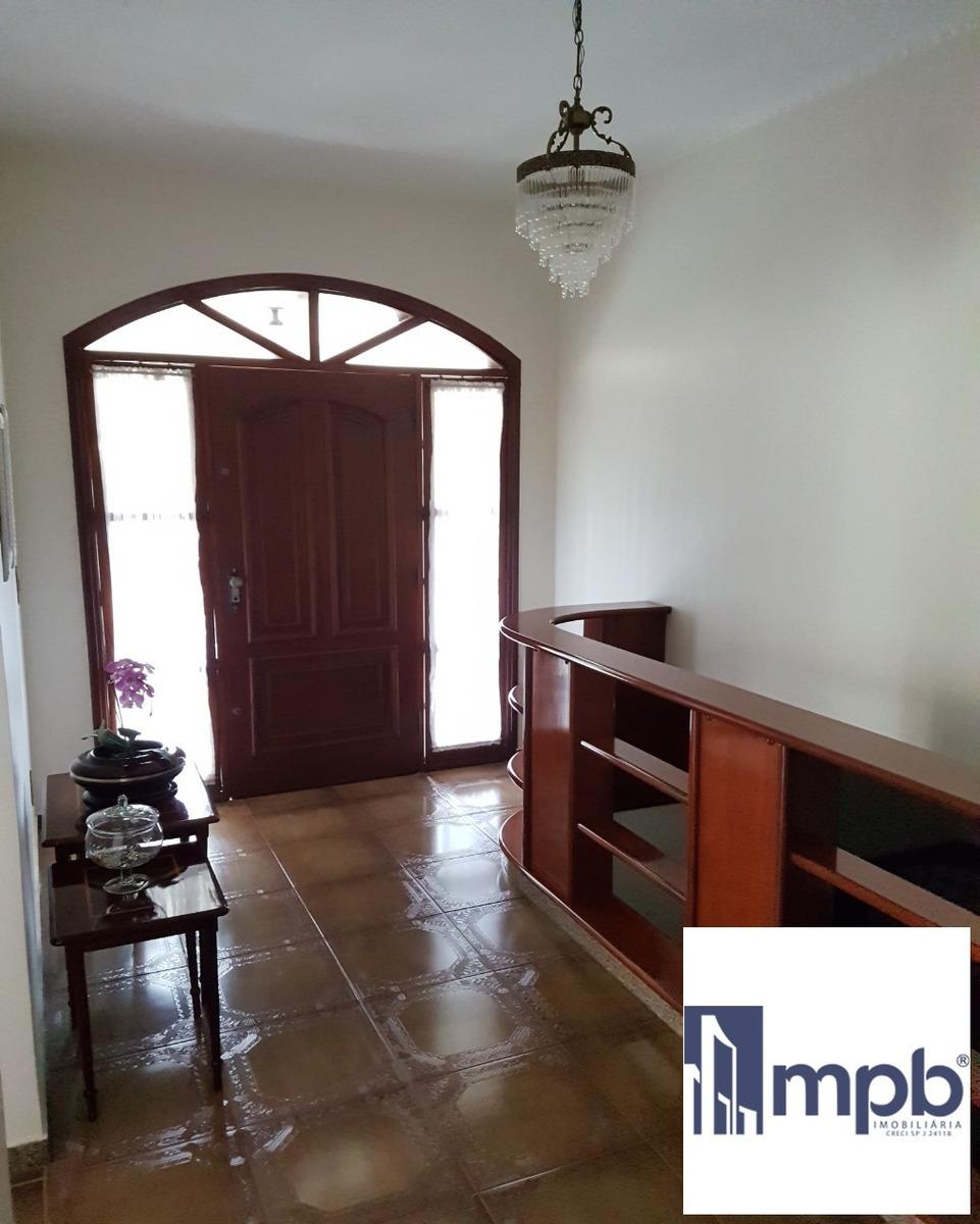casa - c06017 - 33869234