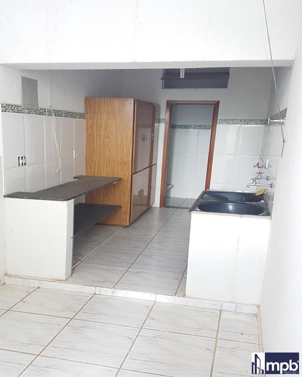 casa - c06018 - 33978449