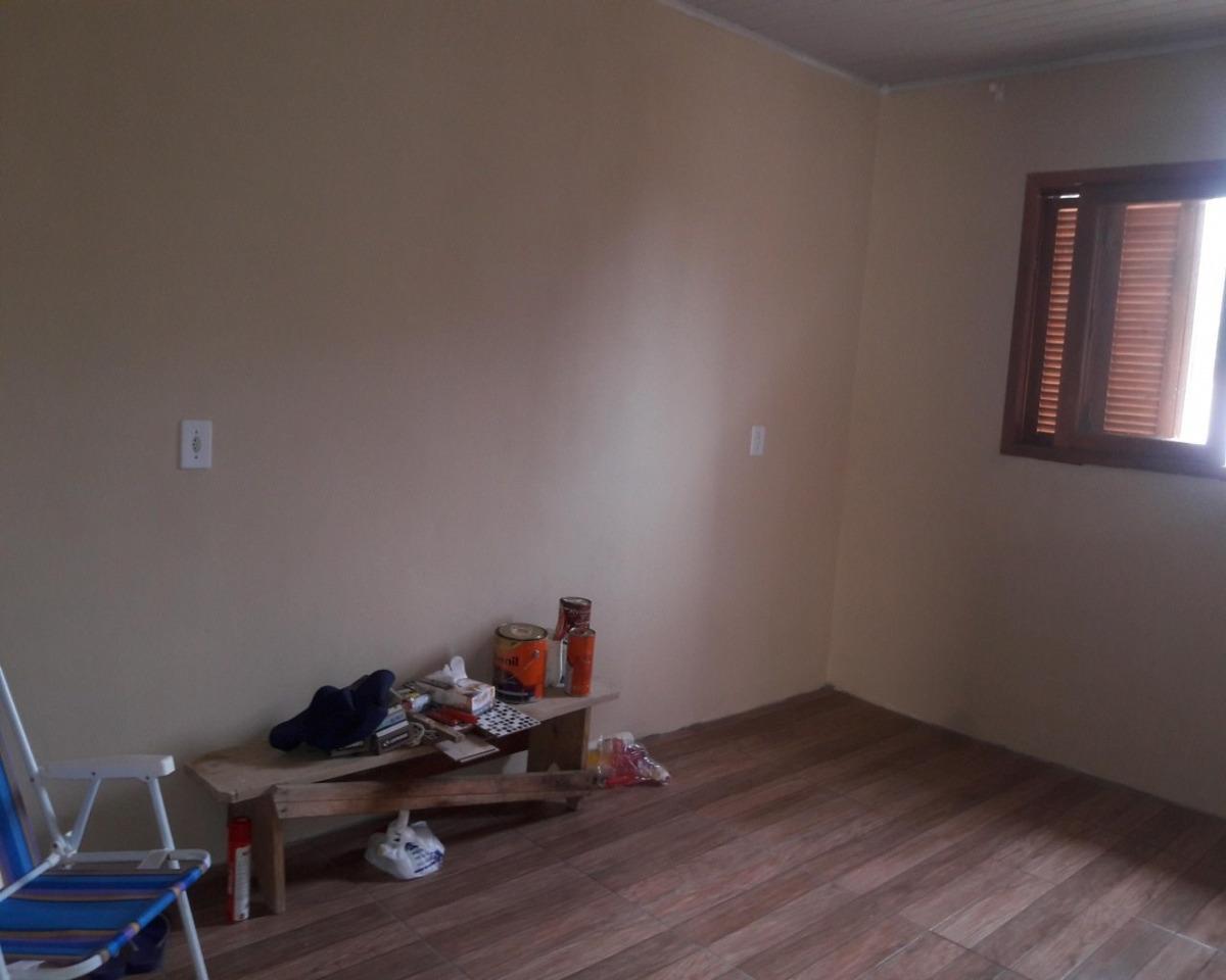 casa - c1470 - 32350015