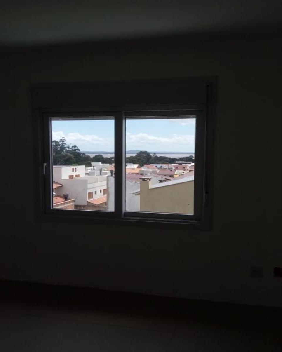 casa - c1880 - 32350787