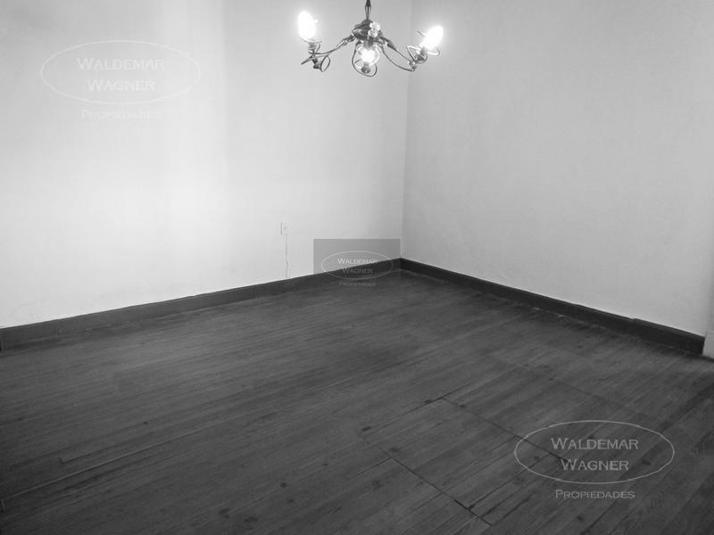 casa c/4 dormitorios - victoria