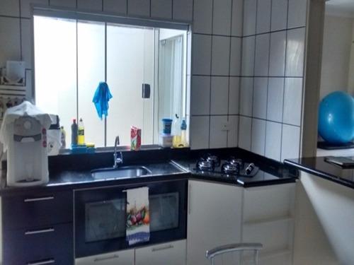 casa - ca-004 - 3108538