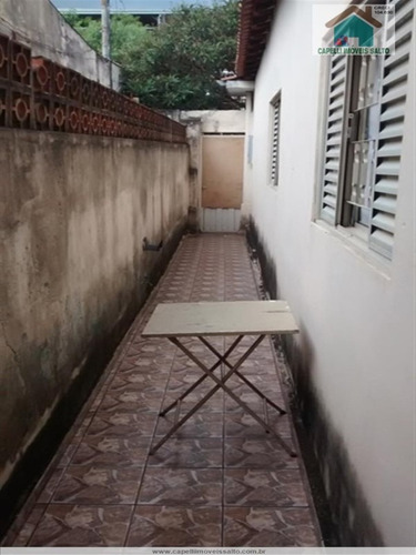 casa - ca-012 - 3108596