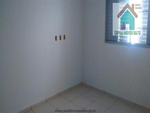 casa - ca-073 - 3108541