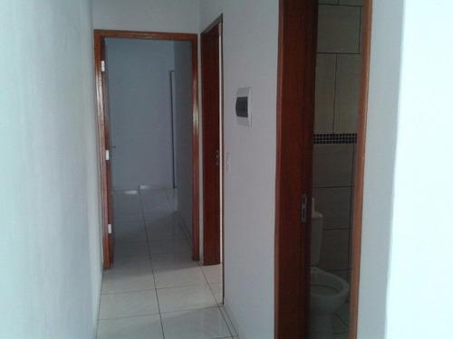 casa - ca-138 - 3172465