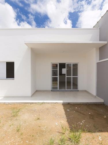 casa - ca-140 - 3172509