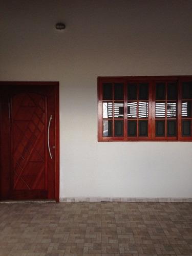 casa - ca-144 - 3190378