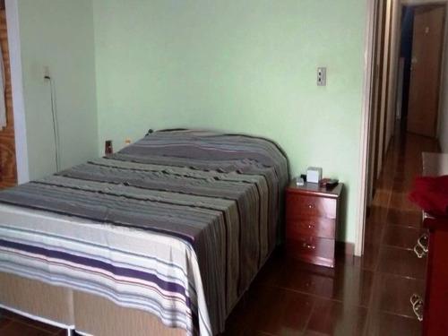 casa - ca-158 - 3468294