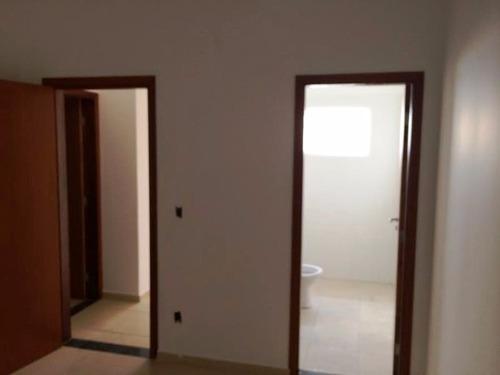 casa - ca-162 - 3528227