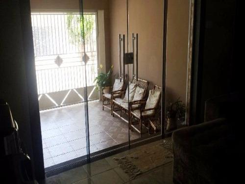casa - ca-163 - 3534750