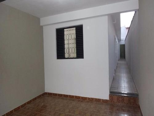 casa - ca-178 - 4452502
