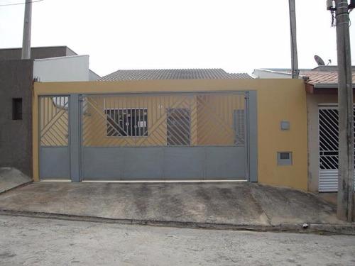 casa - ca-187 - 4578952