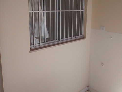 casa - ca-190 - 4755758