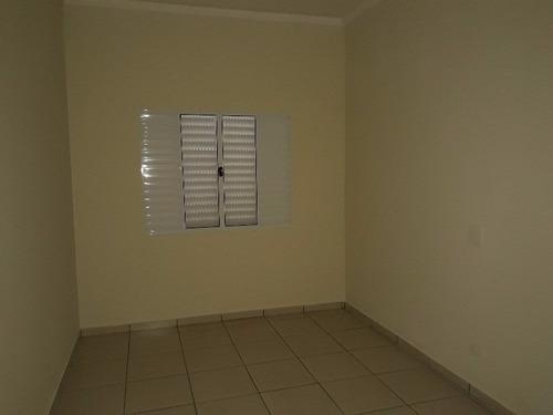 casa - ca-193 - 4801036
