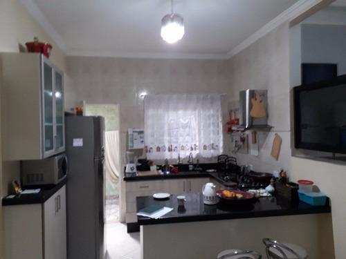 casa - ca-194 - 4819900