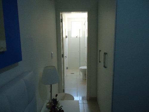 casa - ca00001 - 2338808