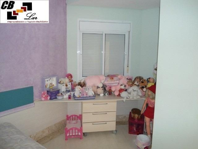 casa - ca00001 - 2370957