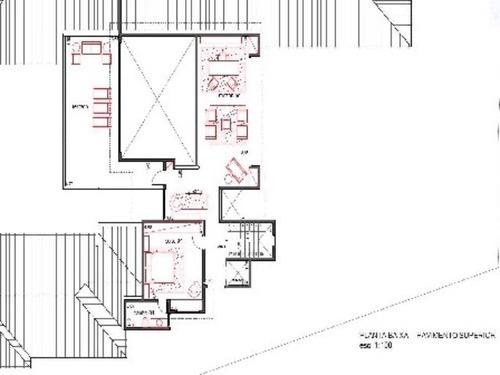 casa - ca00001 - 2842739