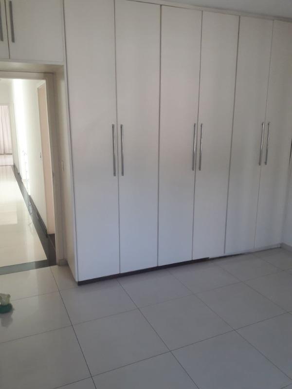 casa - ca00001 - 32371507