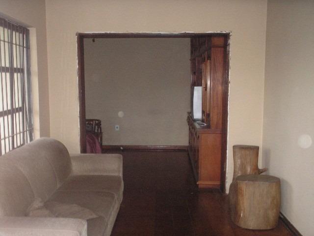 casa - ca000012 - 2573517