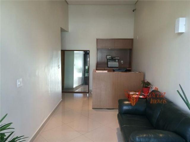 casa - ca00002 - 2880234
