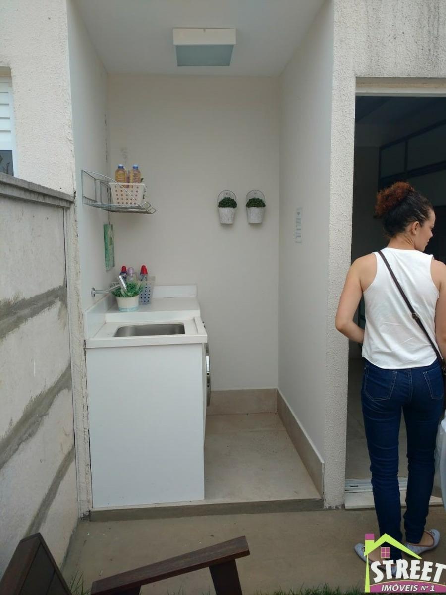 casa - ca00002 - 33999212