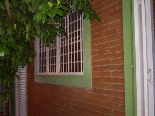 casa - ca00003 - 2881061