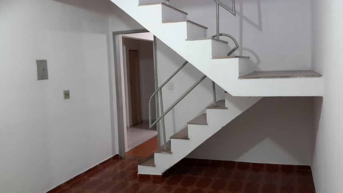casa - ca00003 - 32904399