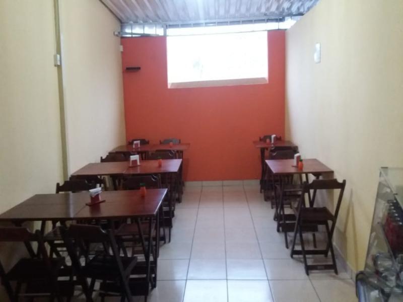 casa - ca00004 - 34947098