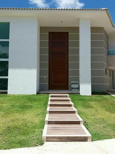 casa - ca00005 - 32542987