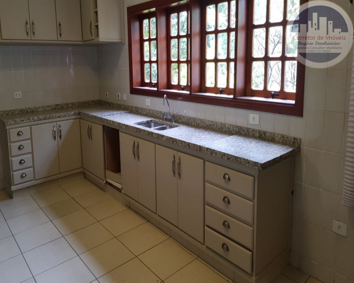 casa - ca00005 - 34843759