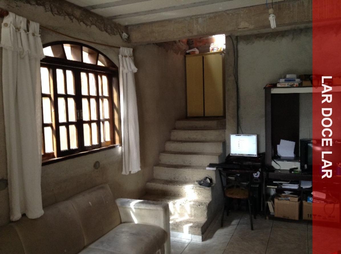 casa - ca00006 - 32412409