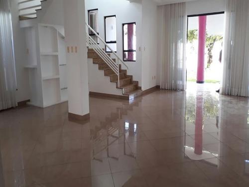 casa - ca00006 - 32579615