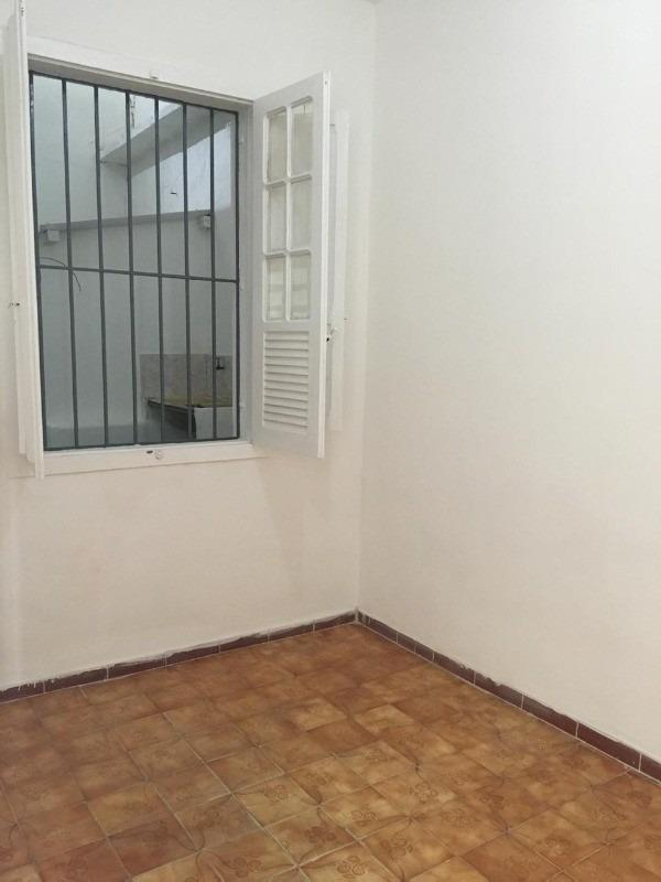 casa - ca00006 - 34680519