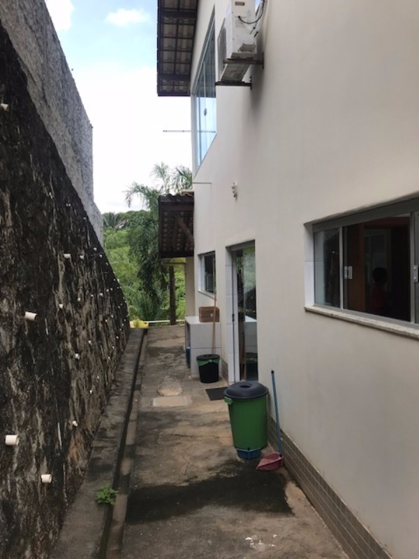 casa - ca00007 - 32351722