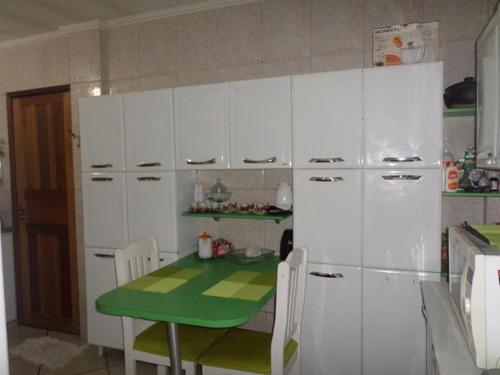 casa - ca00007 - 32435708