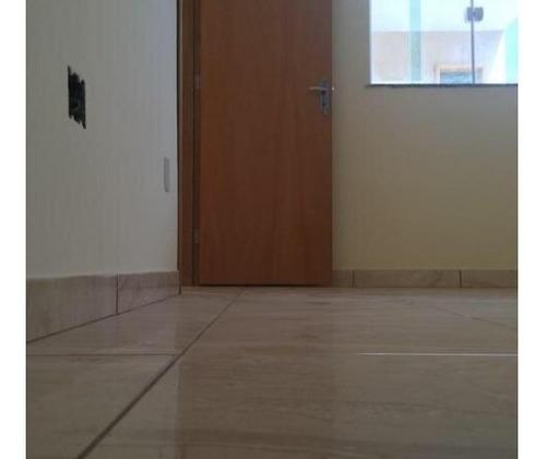 casa - ca00007 - 32989641