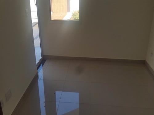 casa - ca00008 - 2904365