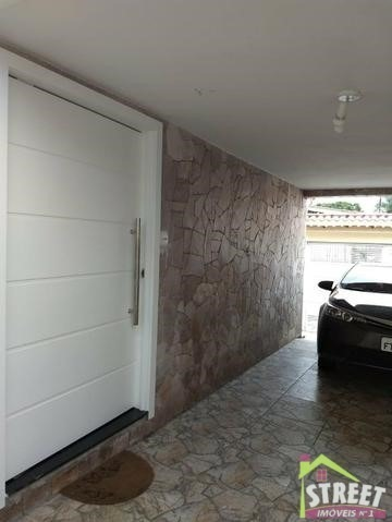 casa - ca00009 - 34041136