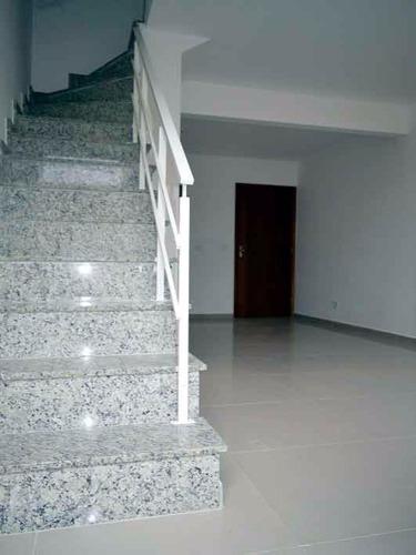 casa - ca00009 - 4250337