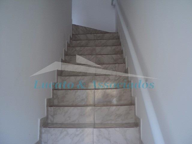 casa - ca00010 - 2471374
