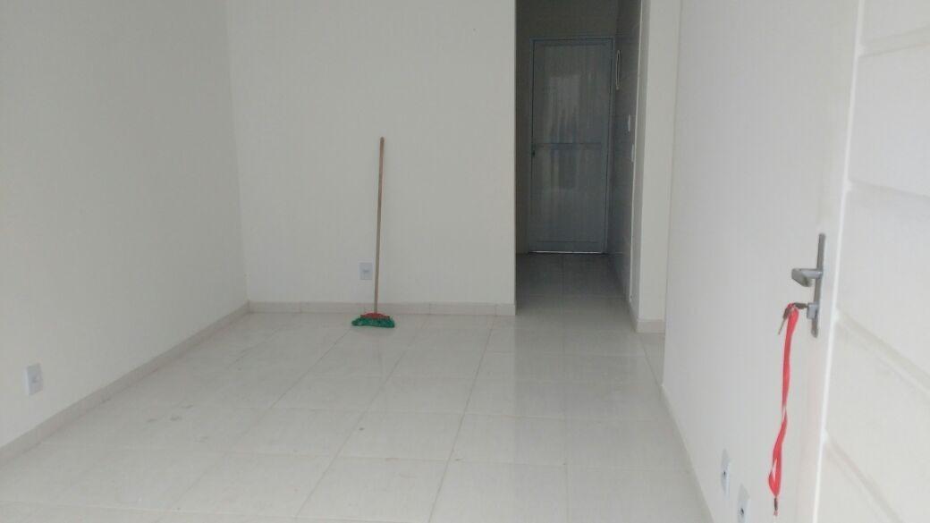 casa - ca00010 - 32950792