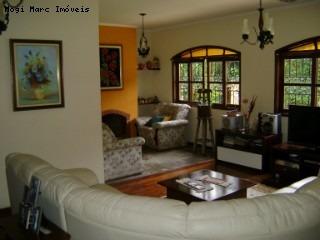 casa - ca00011 - 1559003