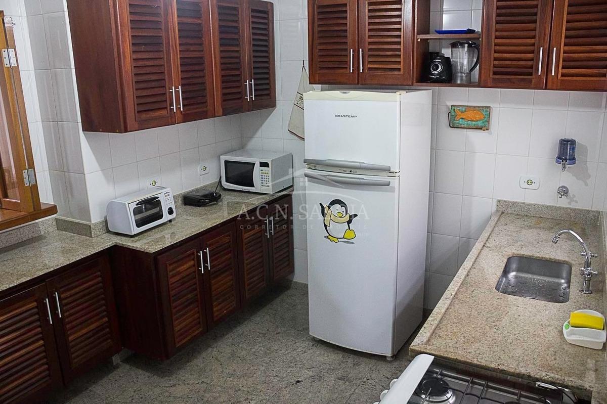 casa - ca00011 - 32018721